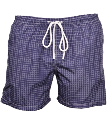 Picture of FANCY SWIM TRUNKS