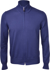 Picture of FULL ZIP IN COTONE