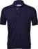 Picture of KNITTED POLO FRESH COTTON