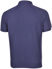 Picture of ORGANIC COTTON KNIT POLO