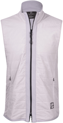 Picture of CITYFY VEST