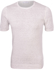 Picture of LINEN KNIT T-SHIRT