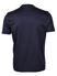 Picture of T-SHIRT MERCERIZED COTTON
