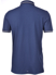 Picture of PIQUET POLO WITH PROFILES AND POCKET