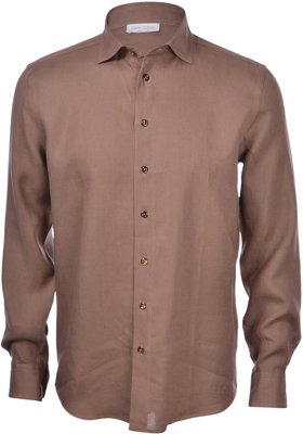 Picture of LINEN SHIRT