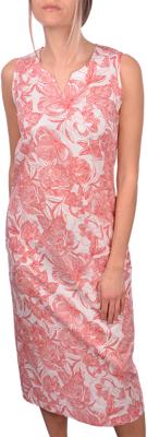 Picture of FANCY JERSEY DRESS