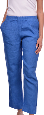 Picture of VINTAGE LINEN PANTS