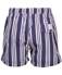 Picture of RECYCLED MICROFIBRES SWIM TRUNKS
