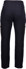 Picture of CITYFY JOGGING KNIT TROUSERS